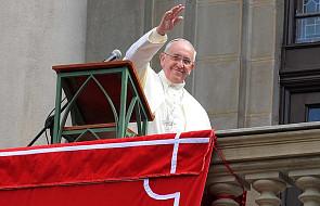 Watykan: Kościół będzie miał nowego świętego i 6 nowych błogosławionych