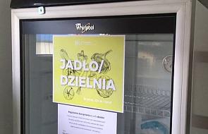 Pierwsza jadłodzielnia w historii Białegostoku właśnie zaczęła działać