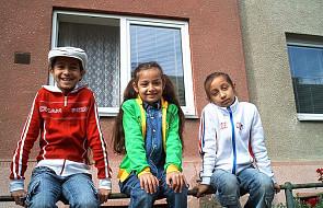 Fatalna sytuacja Romów na Ukrainie. Coraz liczniejsze ataki na ich osiedla