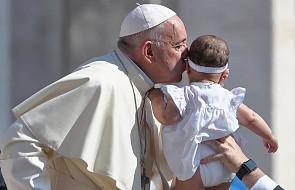 Papież kieruje przesłanie na V Amerykański Kongres Misyjny