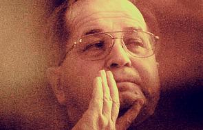 Ojciec Rydzyk składa podziękowania narodowcom: robicie dużo dobrego