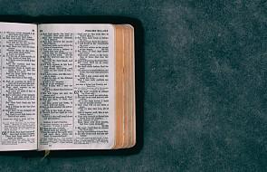 #Ewangelia: uważaj na chorą logikę w swoim życiu