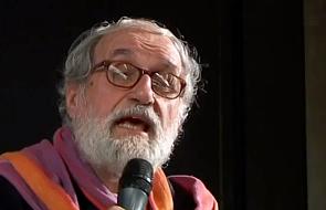 Włoski zakonnik ogłosił strajk głodowy jako sprzeciw przeciwko polityce migracyjnej rządu