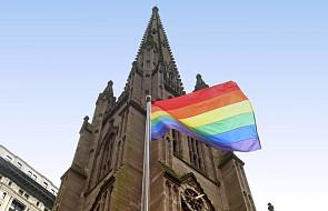 """Wielka Brytania: czy Kościół katolicki potępi """"leczenie homoseksualizmu""""?"""