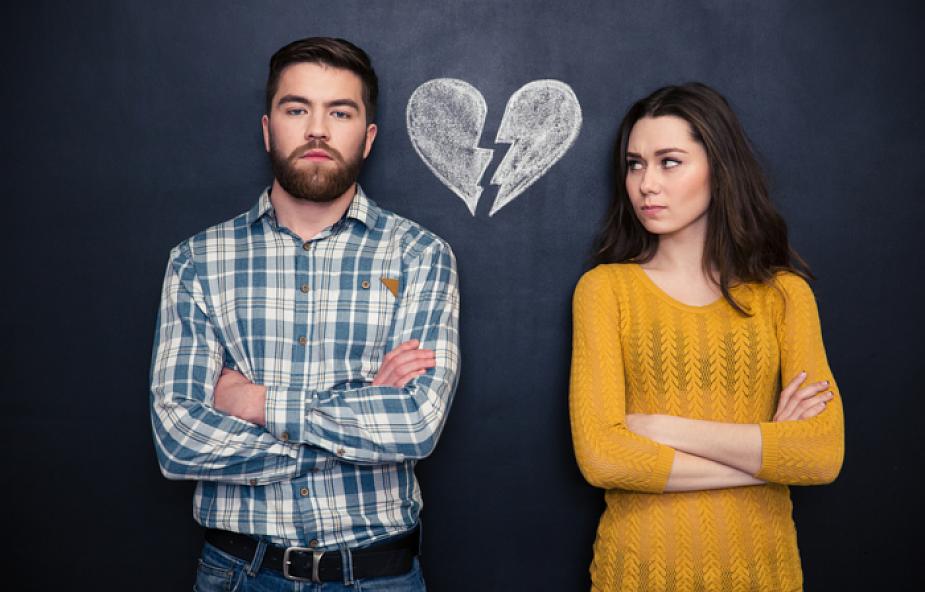 Mam męża, czy mogę przyjaźnić się z innym mężczyzną? [WIDEO]