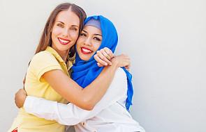 Taizé: spotkanie przyjaźni i wspólnej modlitwy chrześcijan i muzułmanów