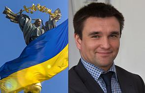 Ukraina: szef MSZ zszokowany wypowiedziami wojewody lubelskiego