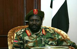 """Sudan Płd.: parlament przedłużył kadencję prezydenta. """"To źle wróży procesowi pokojowemu"""""""
