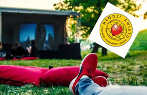 Kraków: kino letnie w salezjańskich Wioskach Świata