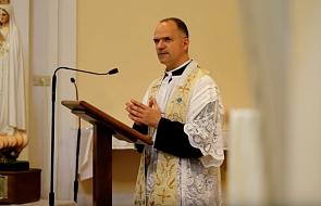 Bractwo św. Piusa X ma nowego przełożonego generalnego