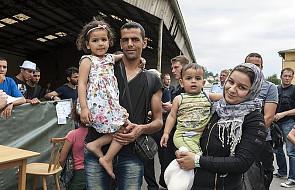 Belgia: kolejne syryjskie rodziny przyjęte w ramach korytarza humanitarnego