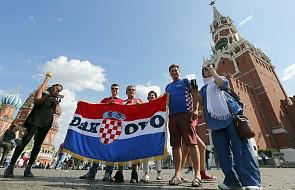 Trener chorwackiej reprezentacji księży: mundial jednoczy nasz kraj