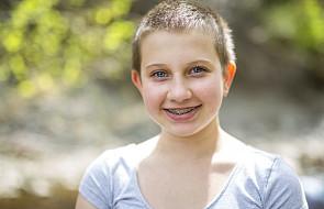 Podlaskie: dzieci, które chorowały na raka będą wypoczywać w górach
