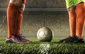 Mistrzostwa Świata w Piłce Nożnej dzieci z domów dziecka odbędą się w Polsce