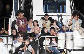Szwecja: nie można bronić życia poczętego, nie broniąc życia migrantów