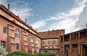 Staniątki: przy klasztorze benedyktynek powstanie muzeum pełne bezcennych skarbów