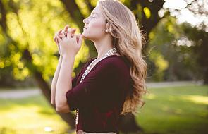 Wierzący stanu wolnego w Kościele - czy to się może udać?