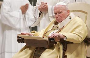 Mało znana historia spotkania Jana Pawła II z osobami homoseksualnymi