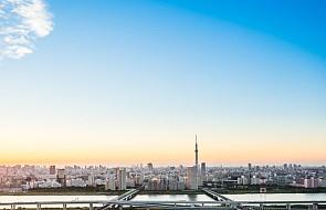 W Japonii 14 osób zmarło z powodu upałów, temperatura sięgnęła 39 stopni