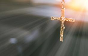 """Kościół w Anglii: 30 mln euro na """"ożywienie wiary chrześcijańskiej"""""""