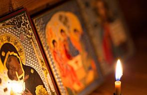 Gruzja: Trybunał Konstytucyjny znosi ustawy przyjazne Kościołowi