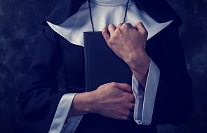 Biskup oskarżony o zgwałcenie zakonnicy. Czy Watykan zareaguje?