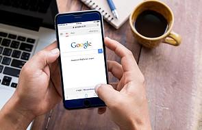 Google zapowiada odwołanie się od decyzji KE ws. Androida