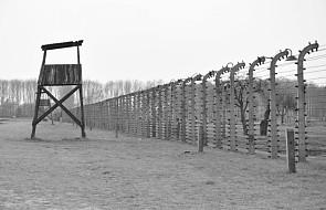 Mija 75. rocznica jednej z największych egzekucji w obozie Auschwitz