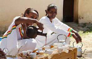 Etiopia: biskupi Afryki Wschodniej obradują nad misją Kościoła na tym terenie