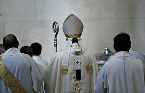 Arcybiskup z Gniezna trafił do szpitala. Ksiądz prosi o modlitwę za niego