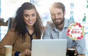 Jak podejmować wspólne decyzje zawodowe w związku? Zadajcie sobie te pytania