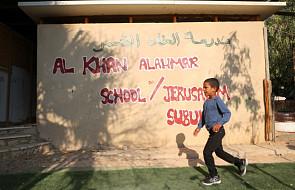 """Kneset przyjął ustawę o Izraelu jako """"państwie narodu żydowskiego"""""""
