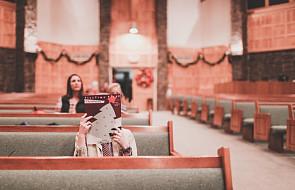 Religijność młodych - co poszło nie tak?