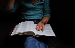Teolog w każdej parafii? Przydałby się
