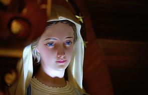 Jak potoczyły się losy dziewczynek, które widziały Maryję?