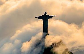 Na ile możemy wierzyć słowom opisującym Jezusa w Ewangelii?