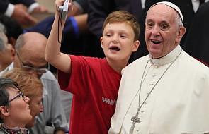 Atak na Watykan