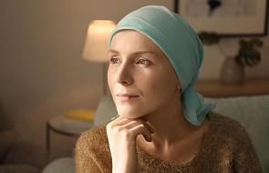 """Miała 22 lata, gdy zachorowała na raka. """"Bóg przemienił to doświadczenie w coś niezwykle cennego"""""""
