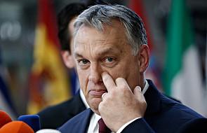 Węgry: parlament wprowadził skrytykowane przez Amnesty International antyimigracyjne ustawy