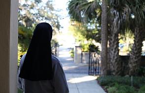 Filipiny: władze wydalają australijską zakonnicę