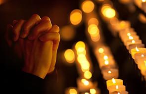 22 lipca dniem modlitwy w intencji pokoju w Nikaragui