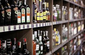 Radom: nie będzie zakazu nocnej sprzedaży alkoholu w budynkach wielorodzinnych