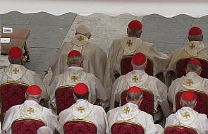 """Kanada: """"Humanae vitae"""" to """"Tak! dla pełni życia"""""""