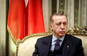 Turcja: pastor oskarżony o terroryzm skazany na areszt domowy