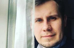 Ks. Łukasz Kachnowicz: strach przed nowym jest także w księżach