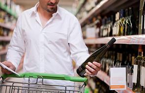 Olsztyn: radni uchwalili obostrzenia w sprzedaży alkoholu w nocy