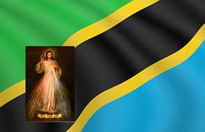 W Tanzanii Sanktuarium Bożego Miłosierdzia zostanie podniesione do rangi narodowego