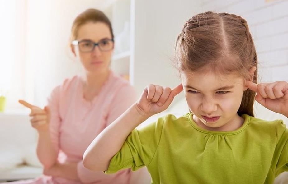 Co robić, gdy dzieci nie chcą iść do kościoła w niedzielę?