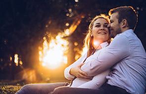 Czym jest jedność małżeńska? Tego dnia zobaczyłam ją z zupełnie innej perspektywy