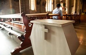 Rekordowe nakłady na Fundusz Kościelny. Jaka jest przyczyna wzrostu wydatków?